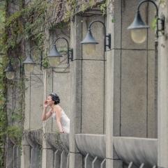 婚紗攝影推薦-新竹婚攝東哥