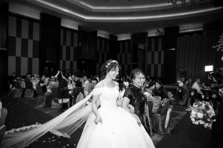 Wedding_Photo_2016_036