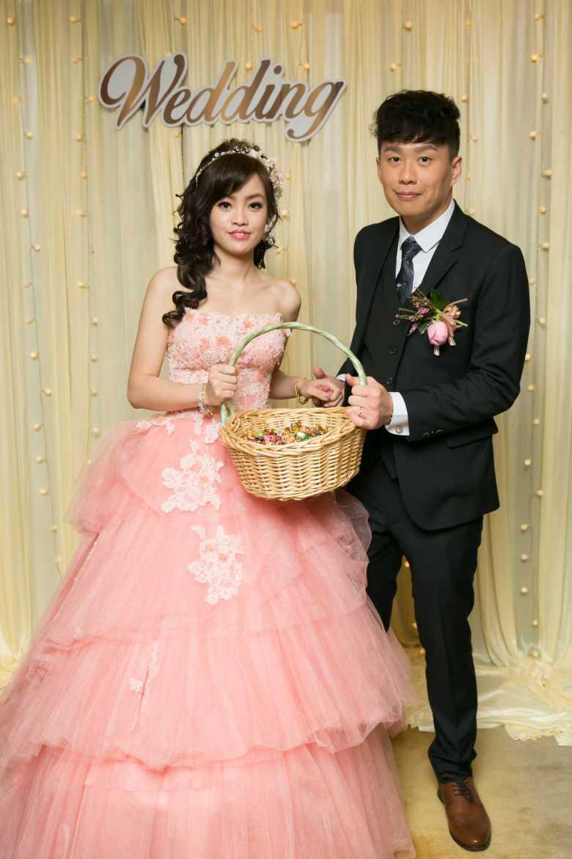 Wedding_Photo_2016_061