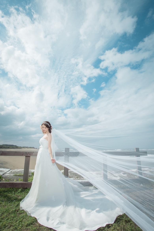 Wedding_Photo14