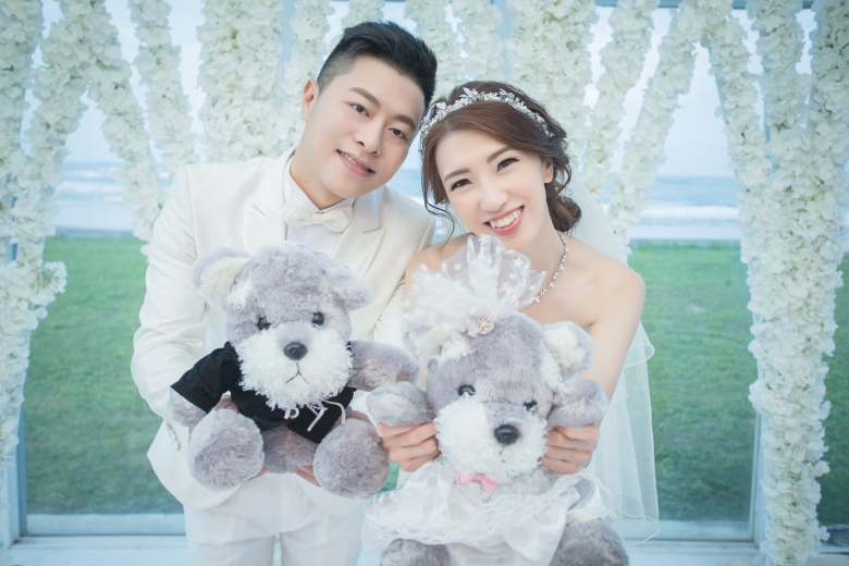 Wedding_Photo16